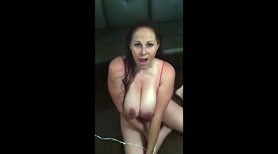 Mature solo, Gianna michaels