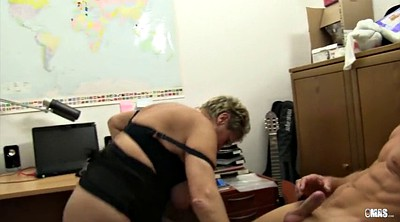 German mature, German granny, Mature german, Mature office, Germany, Office amateur