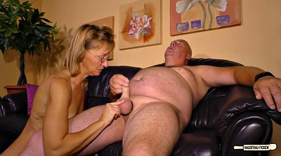 Bbw granny, Fat mature, Fat man, Mature fat, Fat granny, Skinny mature