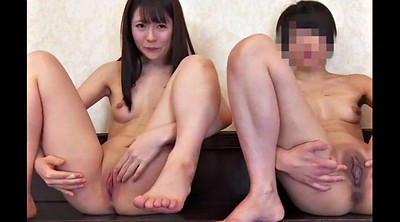 Japanese softcore, Show, Japanese show, Asian softcore, Japanese close up, Japanese horny