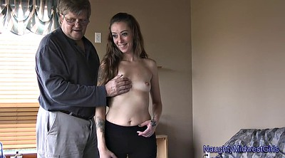 Strippers, Old creampie, Old creampie young, First creampie