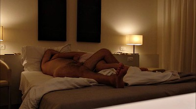 French mature, Wife hotel, Mature orgasm, Hotel wife
