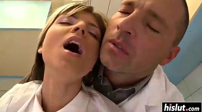 Small dick, Gina gerson