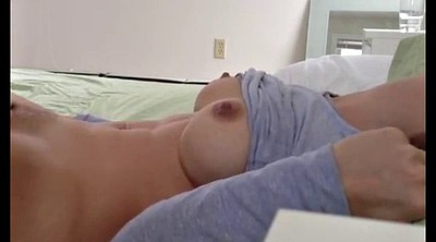 First time sex, First sex, Lesbian nurse, Working, Sex at work, Nurses