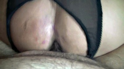 Wife cheating, Horny wife, Cheating amateur, Cheat creampie