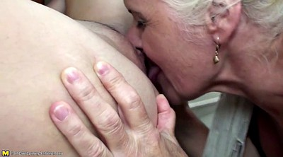 Granny, Old, Young girl, Pissing girls, Pissing girl, Pissed on