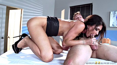 Brazzers, Milk, Jessica jaymes, Cock milking, Hot doctor, Big tits brazzers