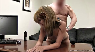 Anal creampie, Amateur anal, Flexible anal, Doggy anal