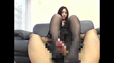 Nylon feet, Nylon foot, Feet nylon, Asian feet, Pantyhose feet, Asian nylon
