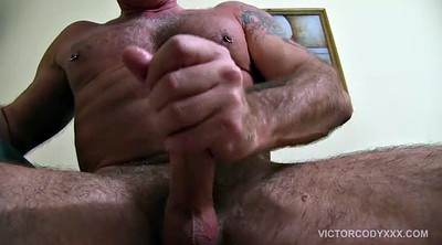 Hairy masturbation, Hairy hd, Daddy gay