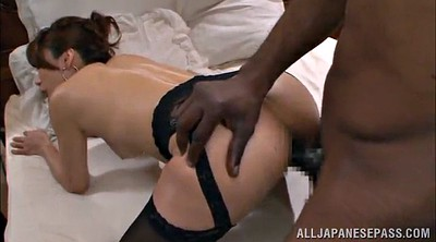 Ebony, Big black, Interracial asian, Hairy asian, Hairy black, Asian blacked