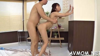 Japanese mature, Mature japanese, Asian milf, Japanese blowjob, One, Mature asian