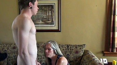 Mom boy, Young boys, Boy mom, Boy mature, Young suck, Old moms