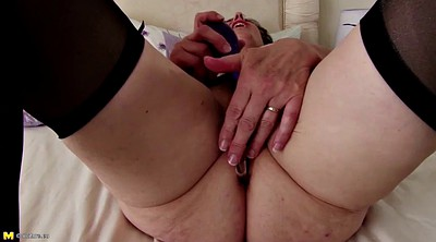 Granny anal, Mom anal, Real mom, Mom pussy, Anal mom, Moms ass