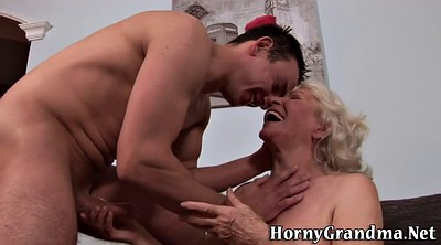 Mature hairy, Granny hairy, Granny blowjob