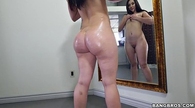 Solo ass, Solo big ass, Mandy muse, Solo girl, Huge ass, Big ass girl