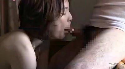 Mature milf, Asian milf, Asian mature, Japanese deep throat