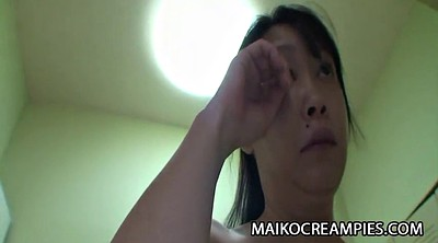 Japanese, Japanese mom, Mom creampie, Moms, Creampie mom, Asian mom