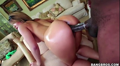 Asian bbc, Asian amateur