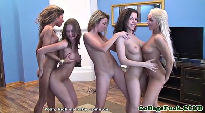 Drunk, College, Amateur drunk, Dorm, College orgy
