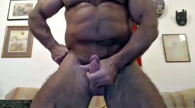 Daddy, Daddy gay, Solo muscle