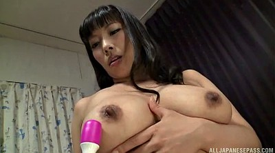 Asian, Japanese tits, Masturbation orgasm, Asian masturbate