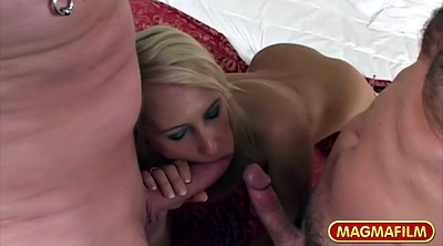 Film, Polish, Magma, Anal orgasm