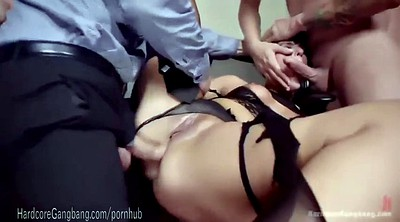 Full, Sex videos, Sex video