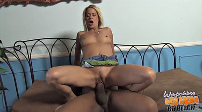 Fat granny, Mature cuckold, Old fat, Mother fuck, Milf mother, Granny fat