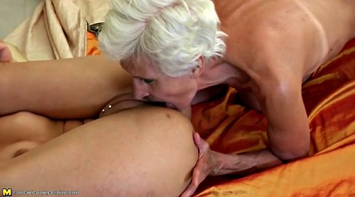 Young girls, Hairy girl, Old and young lesbians, Mature hairy, Hairy granny