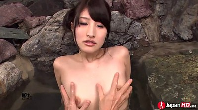 Japanese love, Japanese dildo, Japanese bathing
