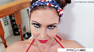 Jessica jaymes, Watch