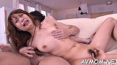 Japanese mature, Asian mature, Mature japanese, Japanese mature blowjob