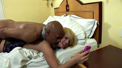 Mom creampie, Creampie mom, Black mom, Mom bbc, Ebony mom, Milf creampie