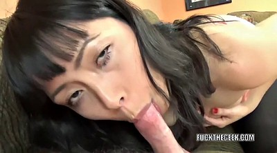 Japanese wife, Asian wife, Milf pov, Japanese amateur