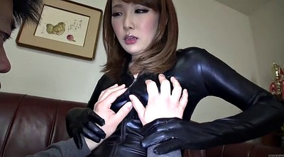 Latex, Subtitle, Japanese star, Full