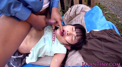 Asian granny, Japanese granny, Granny japanese, Small dick, Japanese old, Japanese girls