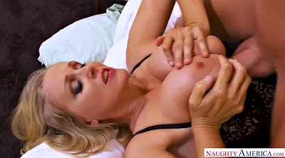 Julia ann, Friends mom, Moms, Anne, Friend mom, Mom seduce