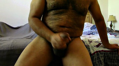 Classic, Vintage bbw, Jerking, Classic gay