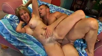 Hairy mature, Horny granny, Hairy granny, Granny boy