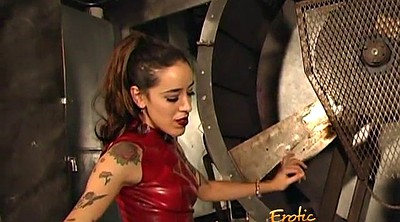 Boots, Latex, Boot, Femdom whipping, Femdom spank, Whipping femdom