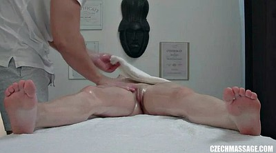 Deep throat, Czech massage, Teen small tits, Massage handjob, Deep fisting, Amateur fist