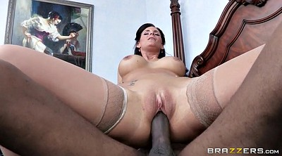 Phoenix marie, Phoenix, Interracial fat