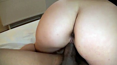 Japanese milf, Japanese interracial, Japanese deep, Japanese pov, Milf big, Japanese hardcore