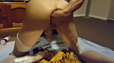 Huge anal dildo, Riding dildo, Dildo ride, Anal huge dildo, Dildo gay, Big dildo ride