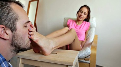 Foot worship, Shoe, Shoes, Feet worship, Licking shoes