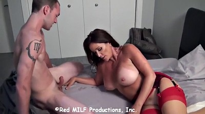 Mom and son, Son and mom, Affair, Mature blowjob, Moms and son, Mom blowjob son