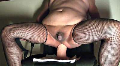 Gay bdsm, Chair, Gay dildo, Jan, Monster dildo, Addiction