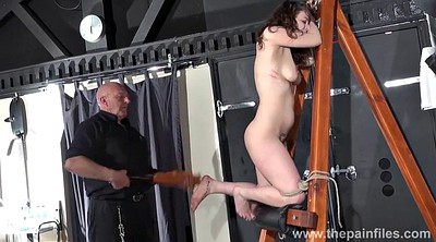 Spanking punishment, Punish, Extrem bdsm, Extreme bdsm, Dungeon