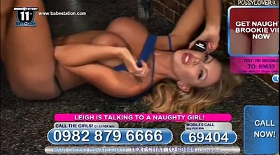 Mature solo, Leigh darby, Solo big tits, Babestation, Leigh, Darby